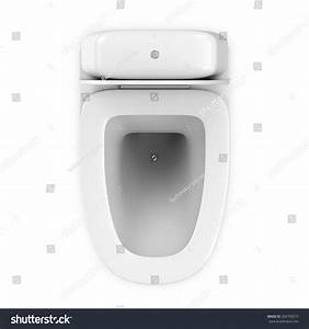 Top View Of Toilet- universalcouncil.info