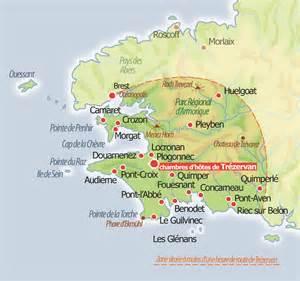 Chambre D Hote Finistere Sud by Tr 233 Zervan Chambres D H 244 Tes De Charme En Bretagne Dans Le