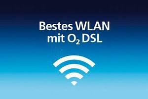 Telefonnummer O2 Service : kostenloser wlan repeater bei o2 dsl all in l und xl ~ Orissabook.com Haus und Dekorationen