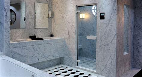 faire un plan de travail cuisine salle de bain salledebains com docks de clamart