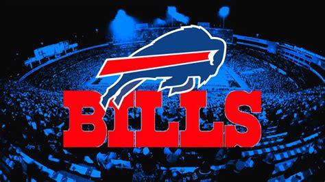 Buffalo Bills Wallpaper Hd Buffalo Bills Wallpapers Hd Pixelstalk Net