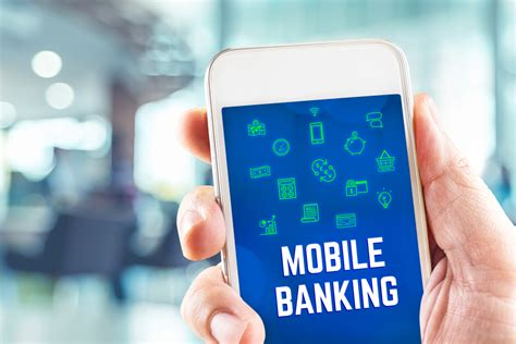 Banking Mobile by Mobile Banking Lifts Kenya Out Of Poverty Pymnts