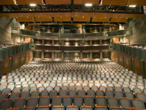 messmer salle albert rousseau salle albert rousseau th 233 226 tres et salles de spectacle qu 233 bec ville et r 233 gion