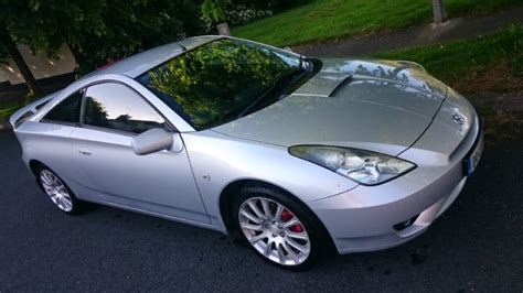 small engine maintenance and repair 2004 toyota celica parental controls 2004 toyota celica one owner full service history for sale in bray wicklow from keeper81