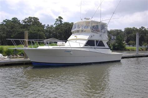 Saltwater Fishing Boats For Sale In South Carolina by Viking Yachts Boats For Sale In Myrtle South