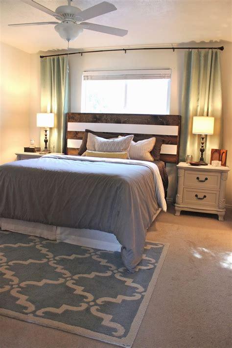custom slipcovers by shelley amanda s master bedroom