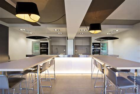 cours de cuisine annecy cours de cuisine 224 l atelier des 4 gourmets 21 juin
