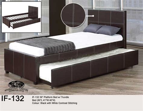 kitchener waterloo furniture stores bedding bedroom if 132 kitchener waterloo funiture store