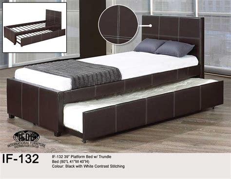 bedroom furniture kitchener bedding bedroom if 132 kitchener waterloo funiture store