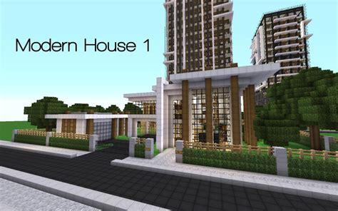 minecraft bathroom designs modern house series 1 minecraft project