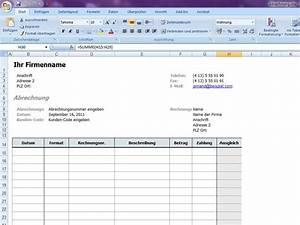Wärmemengenzähler Abrechnung Excel : abrechnung ~ Themetempest.com Abrechnung