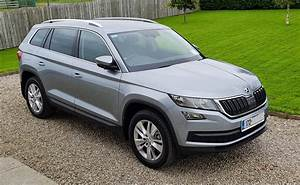 Skoda Kodiaq Business : my new kodiaq business grey tdi dsg ireland skoda kodiaq forum ~ Maxctalentgroup.com Avis de Voitures