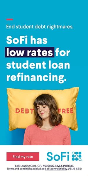 Maybe you would like to learn more about one of these? Best Student Credit Card Offers 2020 - BestCreditOffers.com