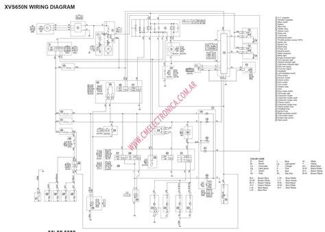 yamaha aerox yq 50 wiring diagram yamaha aerox yq 50 wiring diagram 33 wiring diagram