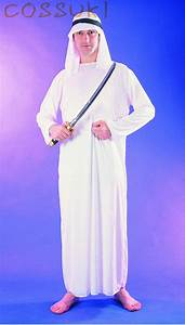 popular arabian men costume buy cheap arabian men costume With robe exotique