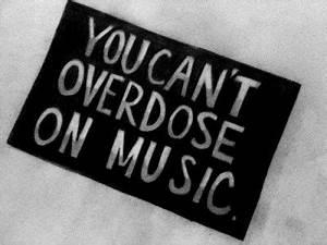 MUSIC QUOTES TU... Musician Short Quotes