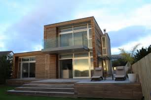 architectural homes 25 awesome exles of modern house