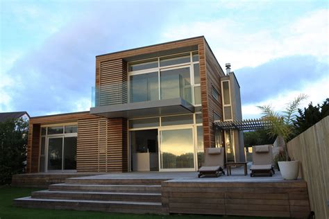 Awesome Examples Modern House The Wow Style