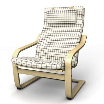 best 25 fauteuil poang ideas on pinterest histoire de l