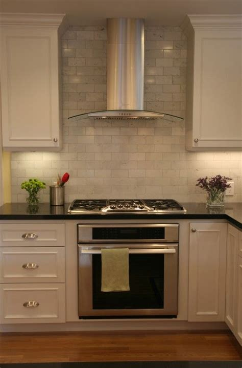 ge monogram  thermador   gas cooktops reviewsratingsprices stove cabinets  ranges
