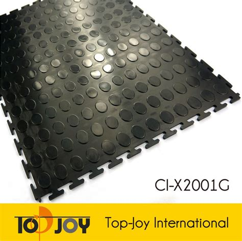 industrial pvc vinyl floor tile 600x600 buy vinyl floor