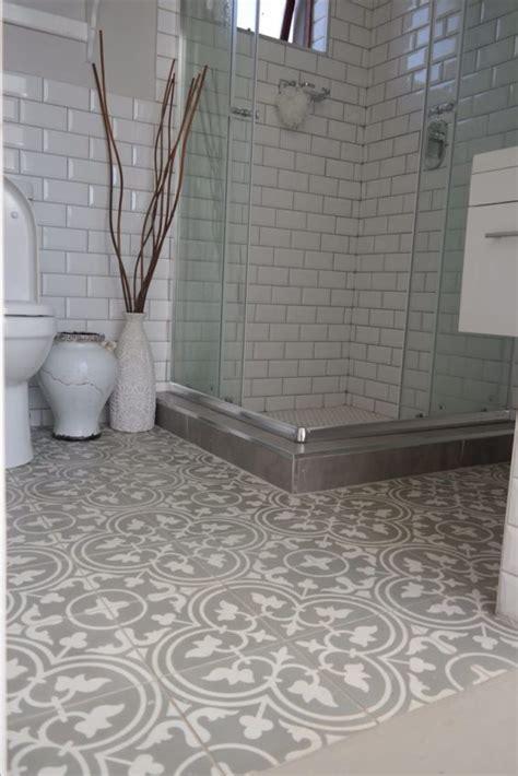 Best Ideas About Bathroom Floor Tiles On Bathroom