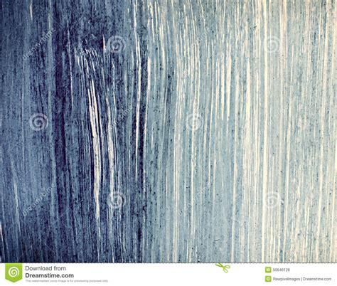 concept de texture de papier peint de fond de couleur de