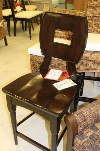 vero beach furniture sale  price sale items