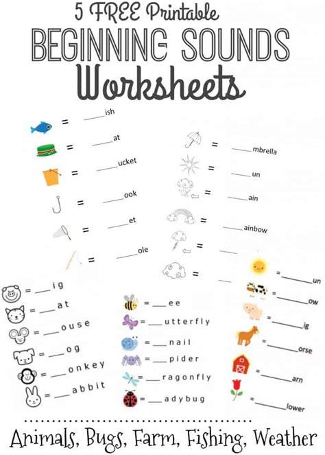 free math printable numbers 1 50 writing math worksheets