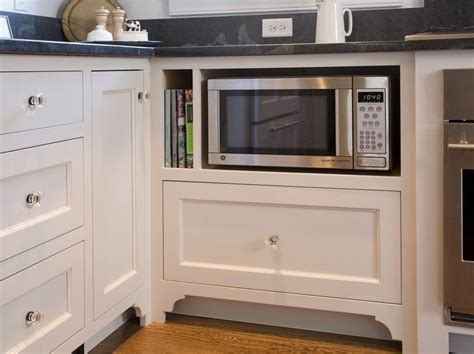 kitchen cabinet with microwave shelf microwave cabinet 1 undercounter microwave 7980