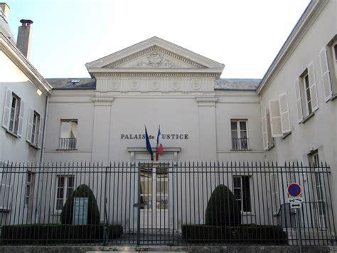 tribunal de grande instance de versailles bureau d aide juridictionnelle tribunal de grande instance chartres