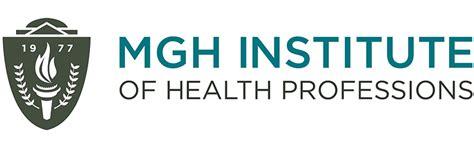 mghihp student health insurance plan university health