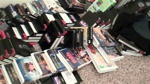Other Vhs Tapes  2