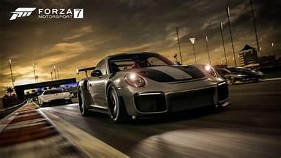 Forza Motorsport Porsche 4k 911 Gt2 Rs