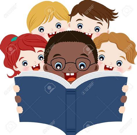children reading together clipart children reading together clipart 62