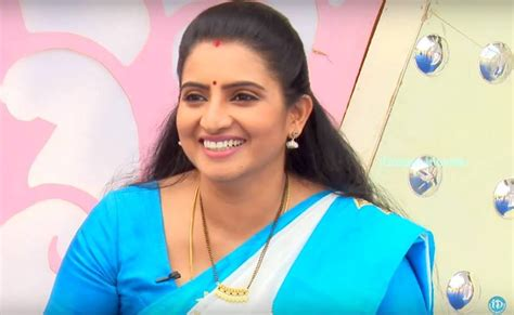 Tv Serial - tv serial sujitha photos lovely telugu