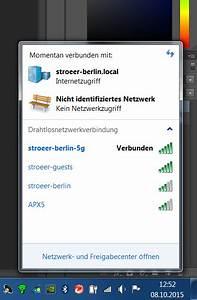 Pc Mit Lan Verbinden : computer mit wlan verbinden windows vista soundzy ~ Orissabook.com Haus und Dekorationen