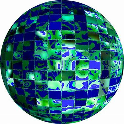 Earth Anniversary Renison Instagram Blockchain Investorplace Pixabay