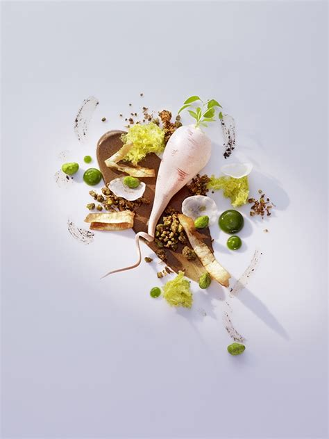 cuisine grand chef 17 best images about so on restaurant