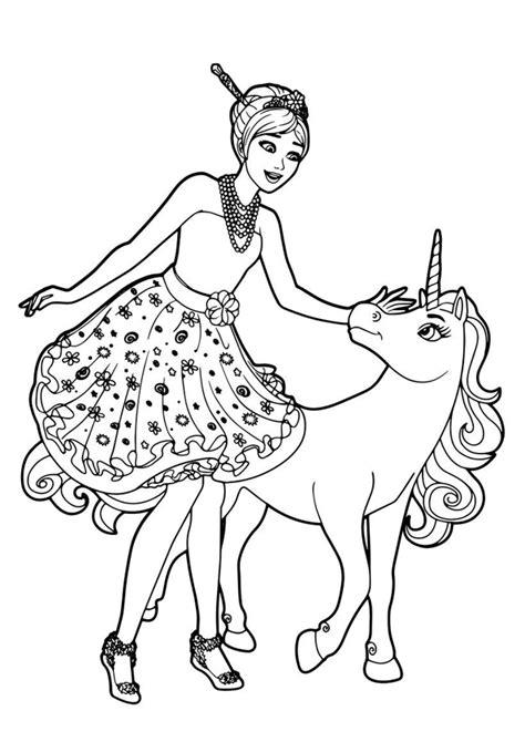 inviti unicorno da stare e l unicorno da colorare