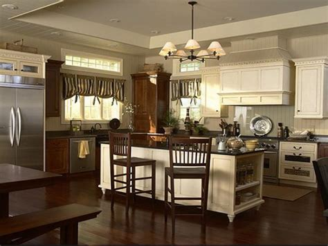 interactive kitchen design tool product tool kitchen design tools interior 4763