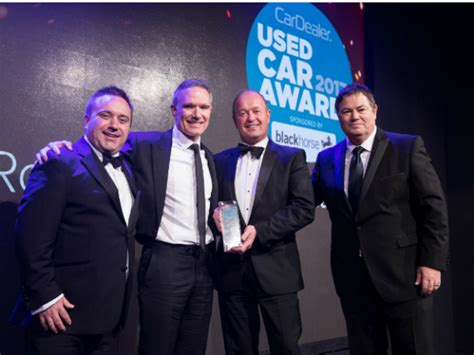 jaguar land rover channel swim team wins outstanding
