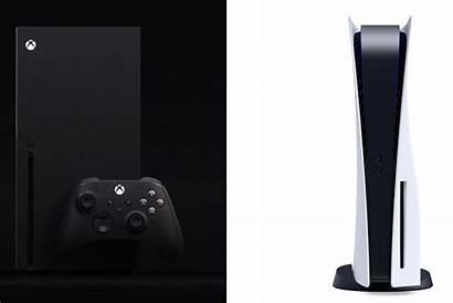 Playstation Horizontal Xbox Instalarla Proceso Burla Forma