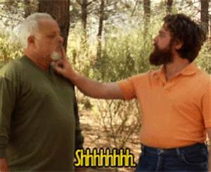 Tim And Eric GIFs - Find & Share on GIPHY