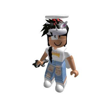ivoq     millions playing creating  exploring  endless possibilities  roblox