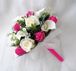 order wedding flowers special order for daniel artificial wedding flowers silk wedding flowers flower and flower