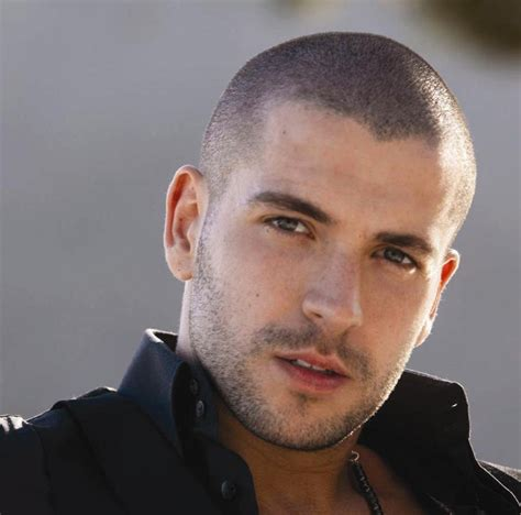 number three haircut buzz cut 15 best buzz cut hairstyles how to get the 4821