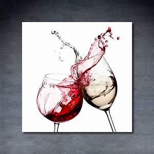 Bilder Auf Holz Drucken Lassen : bild auf glas drucken lassen bedruckte bilder auf glas brillanz und satte farben bilder auf ~ Eleganceandgraceweddings.com Haus und Dekorationen