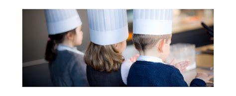 cours de cuisine drome cours cuisine pâtisserie enfant école scook annesophiepic