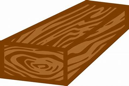 Wood Clipart 2x4 Plank Clipground